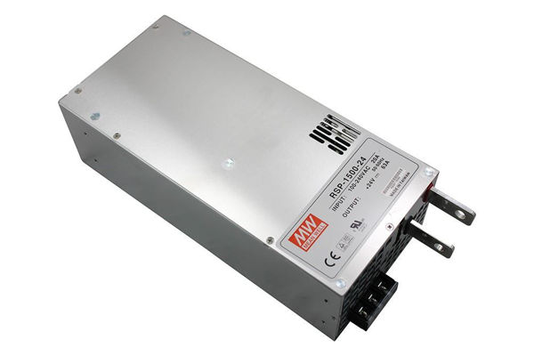 RSP-1500-15