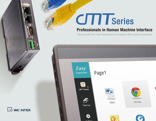 cMT_Brochure_ENG_20190626