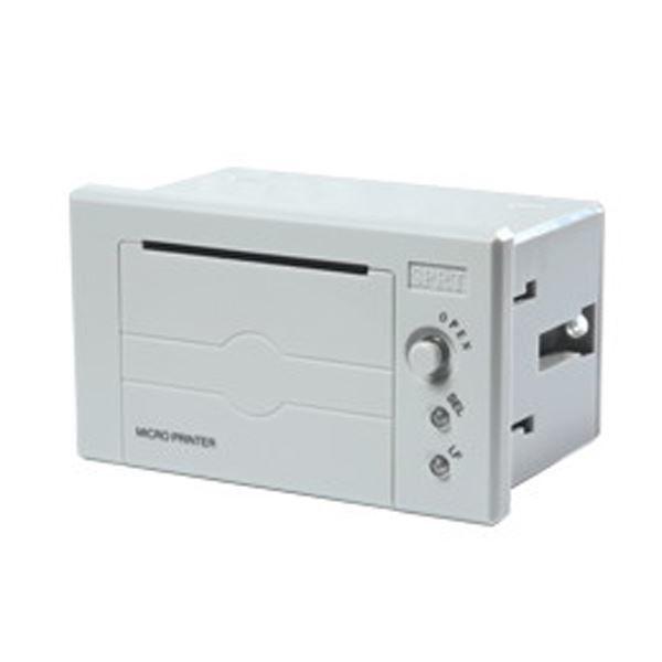 micro panel printer